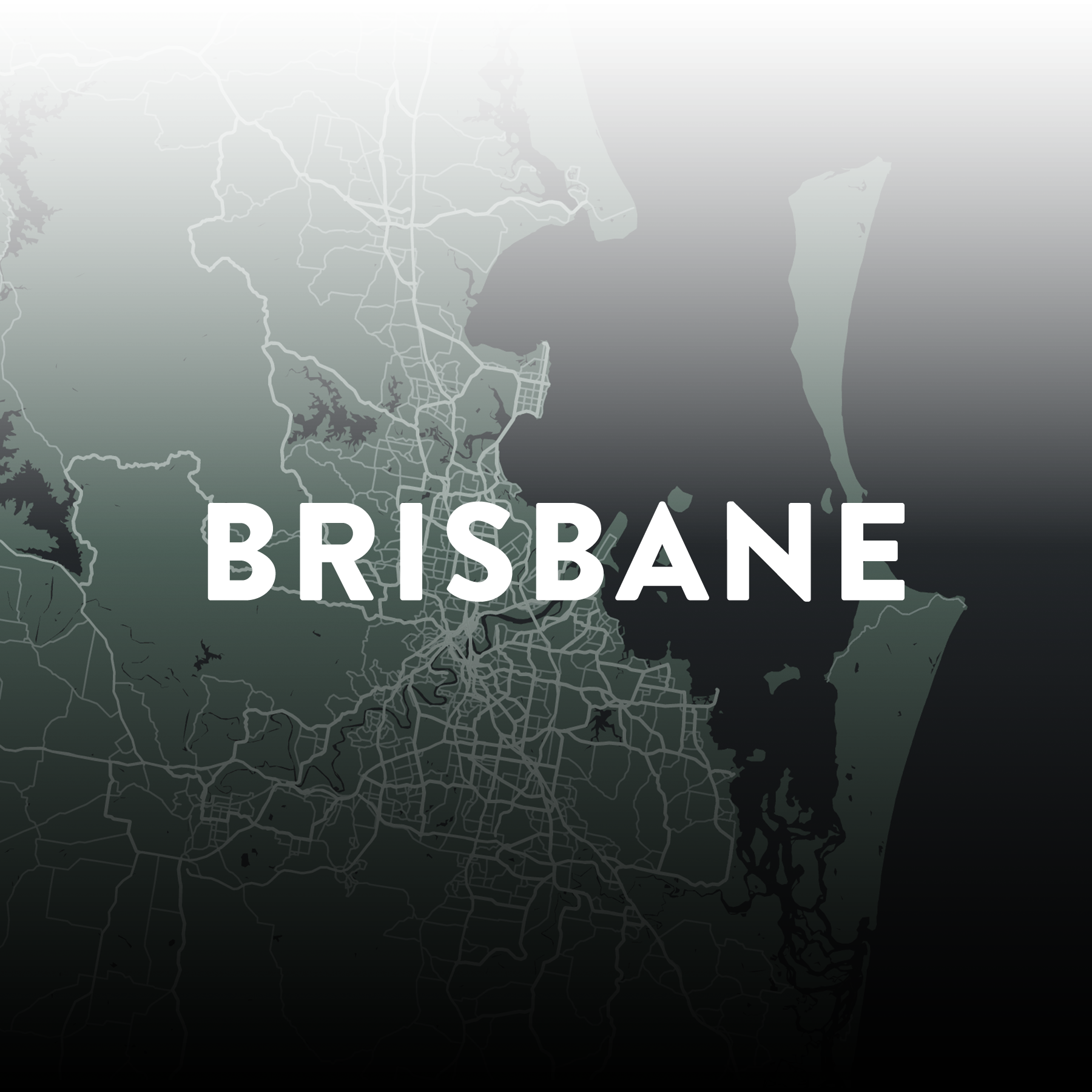 Designing a Smart, Equitable Brisbane featured Image