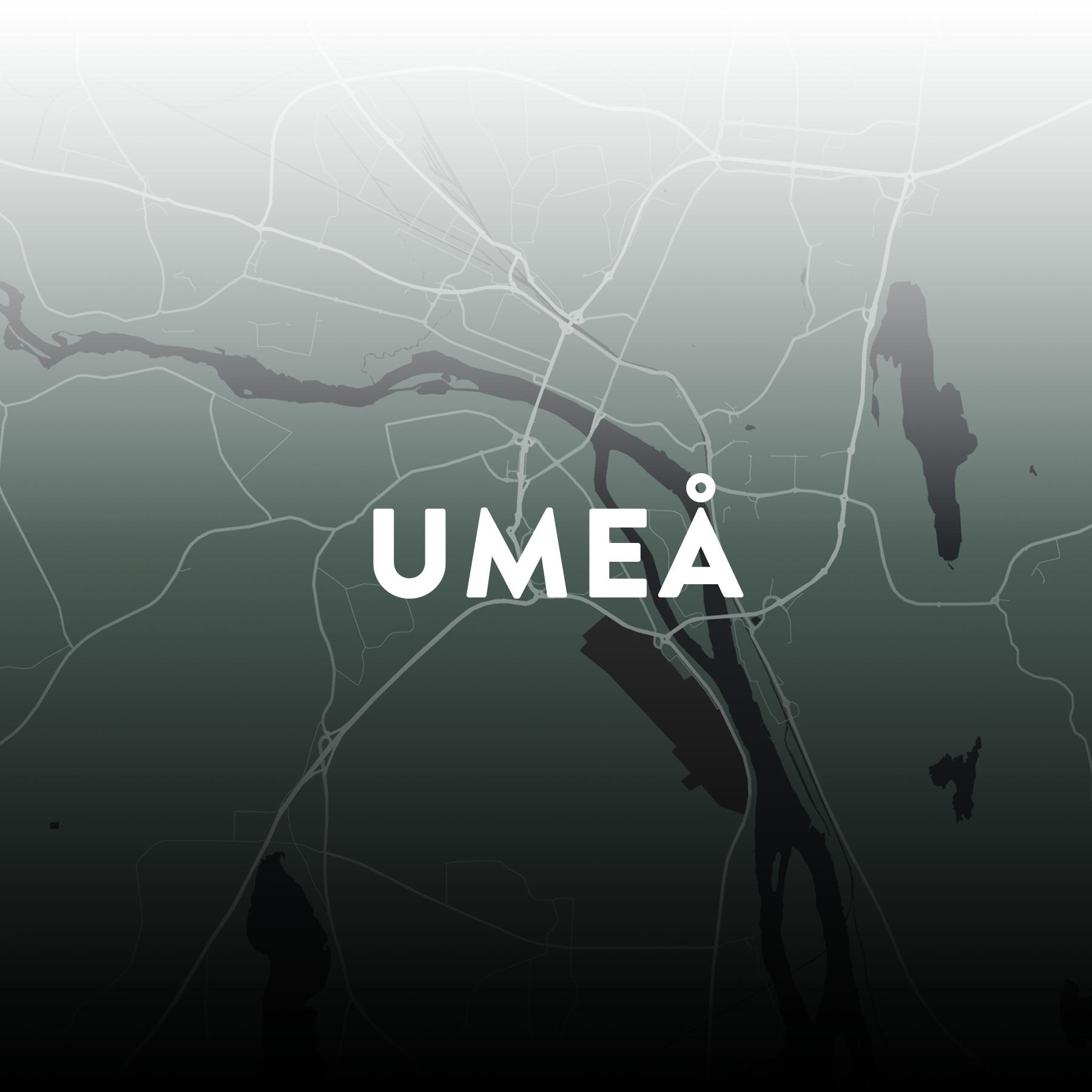 Let's Fika... Umeå featured Image