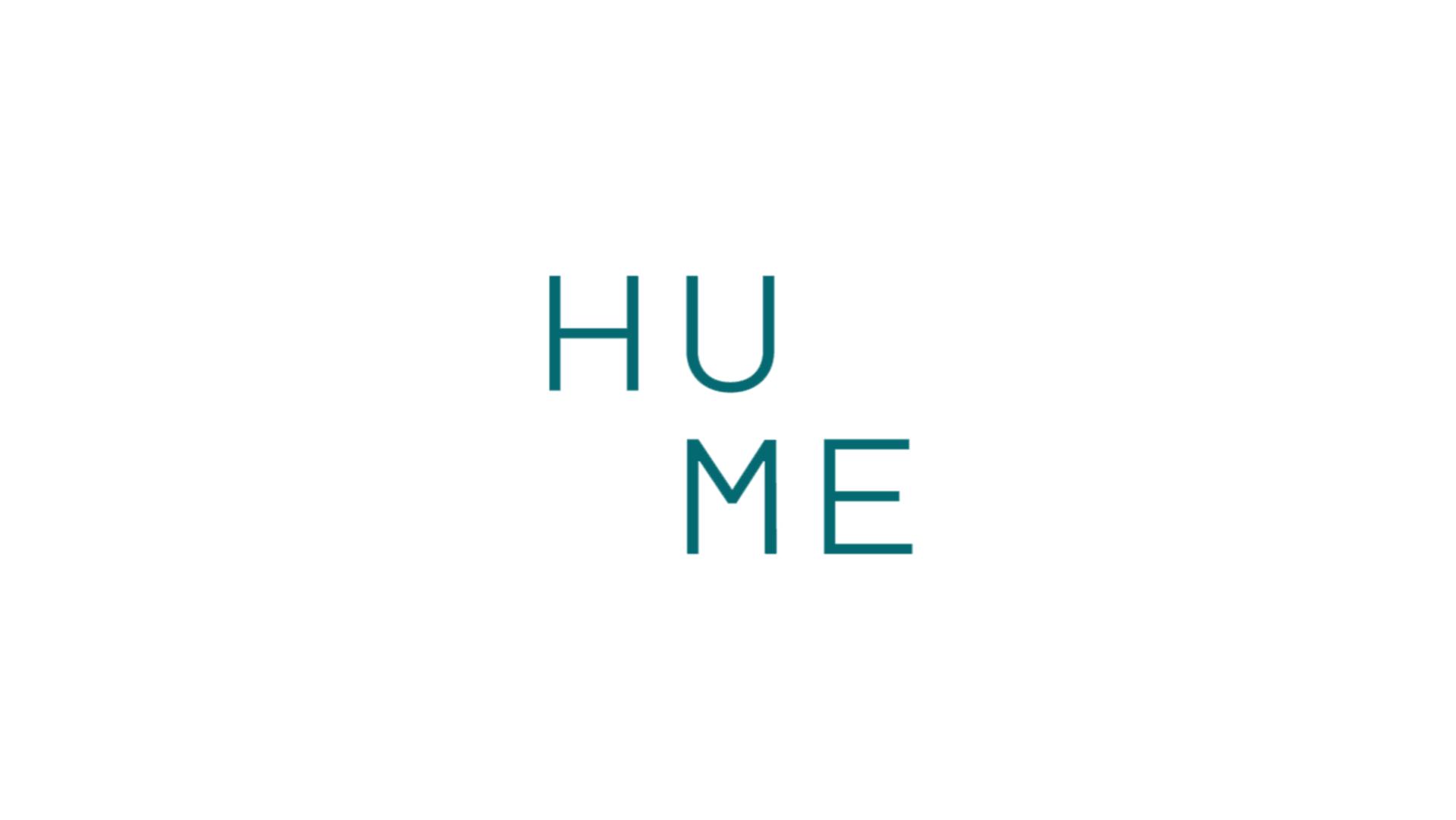 Hume Organisation logo