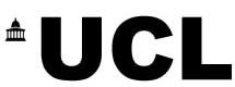 Institute for Behavioural Neuroscience Organisation logo