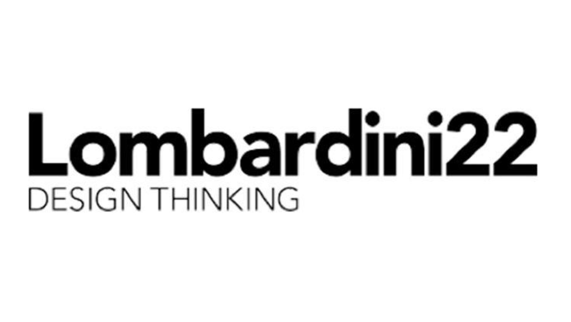 Lombardini22 Organisation logo