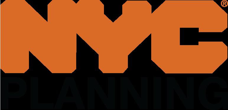NYC Planning Labs Organisation logo